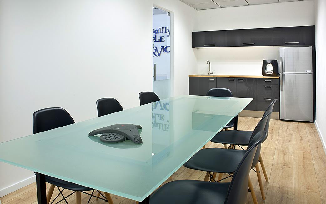 Studio praktik cato research for International interior design companies