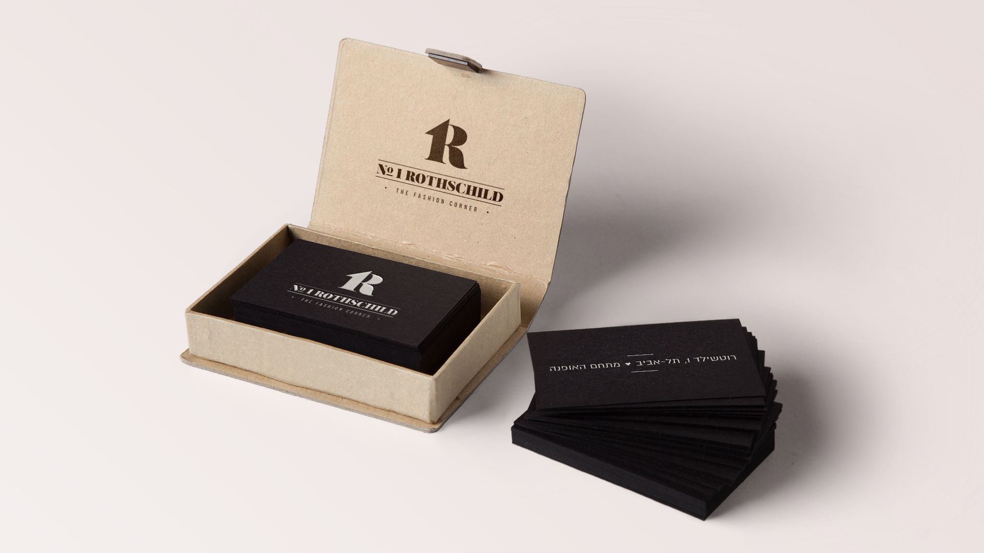 roths1_businesscard