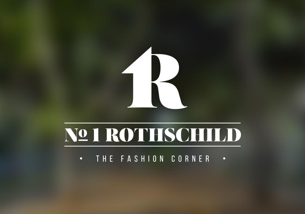 roths1_logo